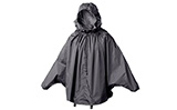Brooks�ʥ֥�å����ˤ�Cambridge Rain Cape�ʥ���֥�å��쥤�󥱡��ס�