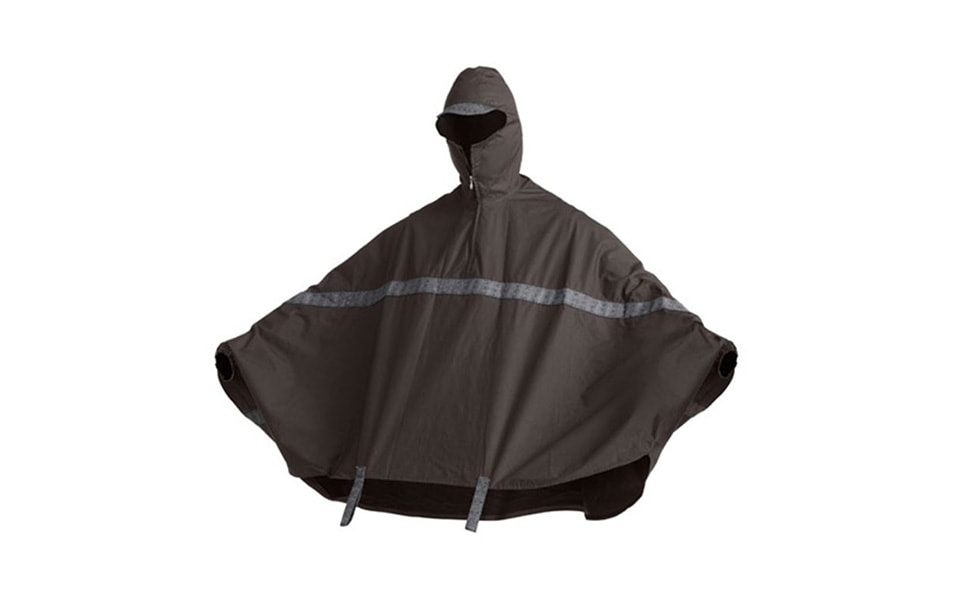 Brooks�ʥ֥�å����ˤ�Oxford Rain Cape�ʥ��å����ե����ɥ쥤�󥱡��ס�