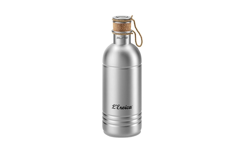 Elite�ʥ��꡼�ȡ�Eroica Bottle�ʥ��?���ܥȥ��