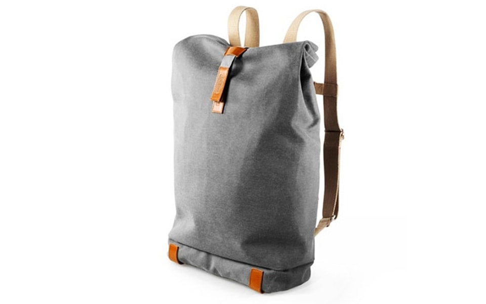 Brooks(ブルックス)のPickwick Backpack(ピックウィックバックパック)