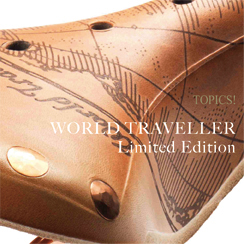 b17 select world traveller 2012
