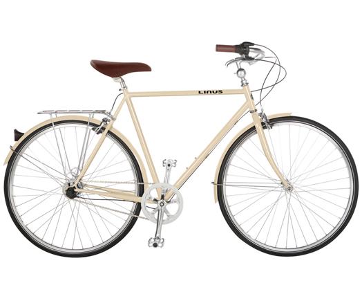... SPORTS - 自転車通販ハックル