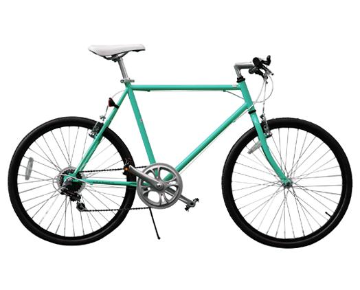 ... バイク - 自転車通販ハックル