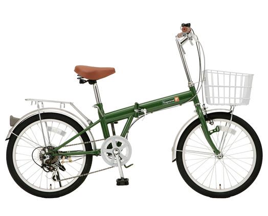 自転車の 自転車 カゴ 折りたたみ 後ろ : ... ルhome 折りたたみ自転車 KGK206