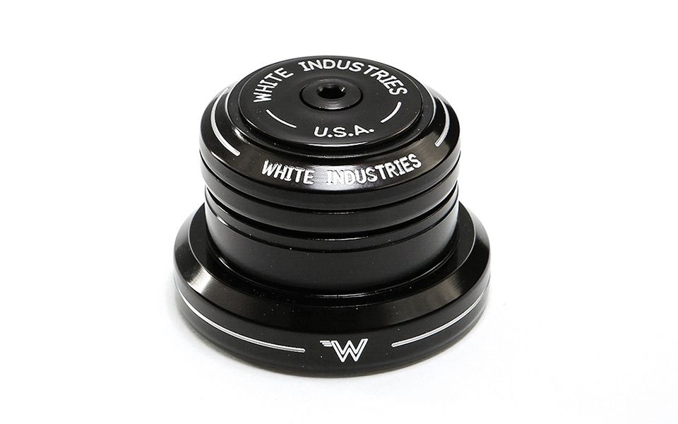 White Industries Headset 1-1/8