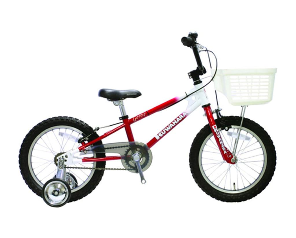 bmx 自転車 キッズ