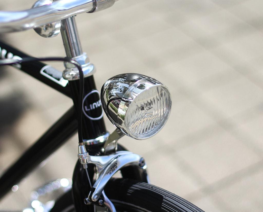 自転車の 自転車 付属品 メーカー : ... ) - 自転車通販ハックル