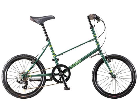 自転車の ブルーノ 自転車 通販 : ... 、MIXTE - 自転車通販ハックル