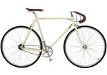 自転車の ブルーノ 自転車 通販 : ... ツアー) - 自転車通販ハックル