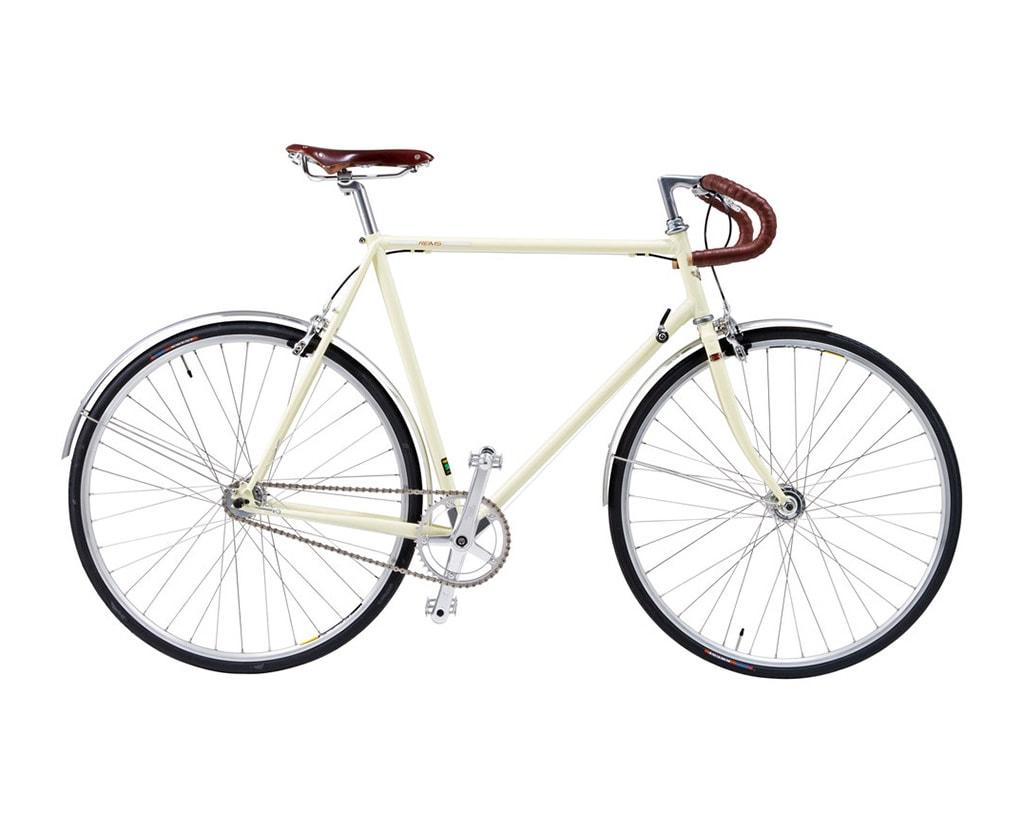 自転車の 自転車 ハブ ベアリング サイズ : ... ランス) - 自転車通販ハックル