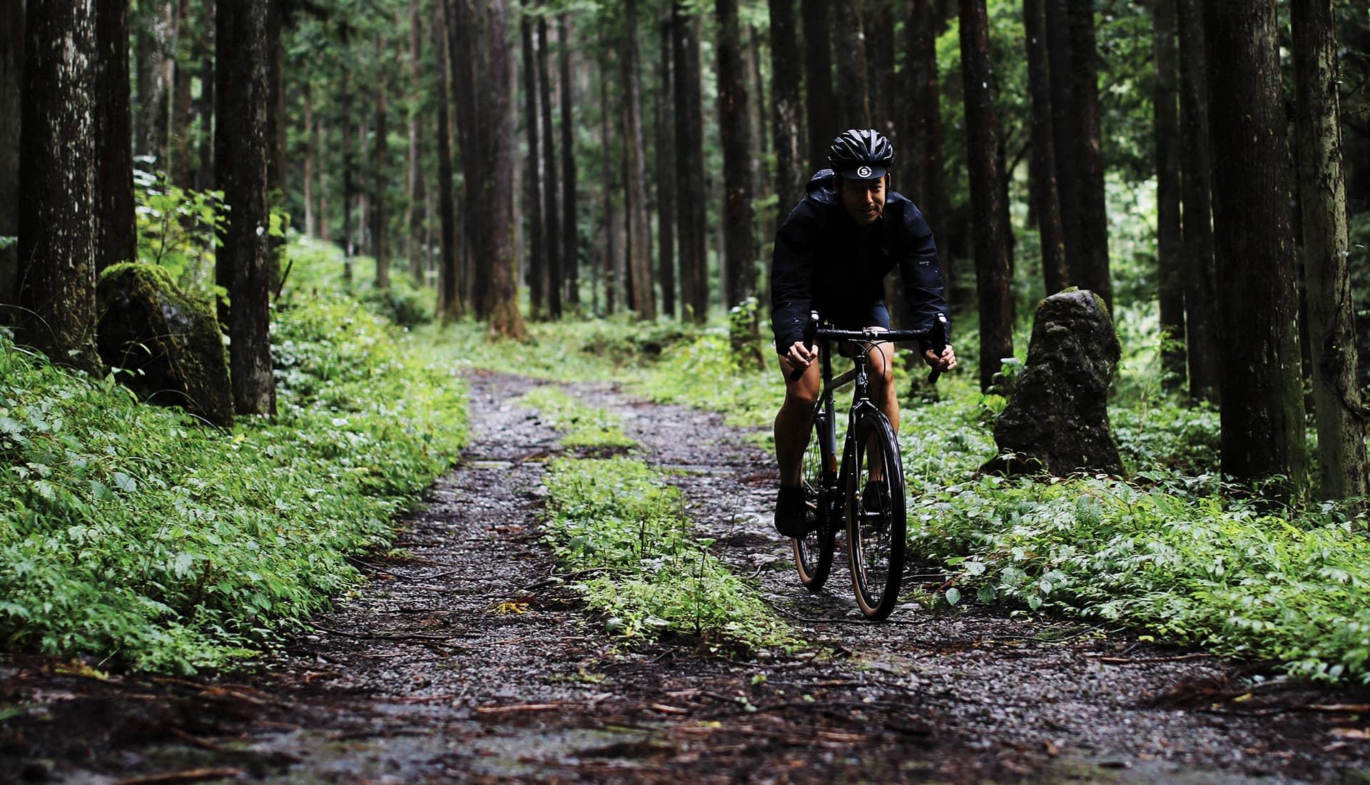 自転車の 自転車 ホイール アルミ おすすめ : ... カタログ - 自転車通販ハックル