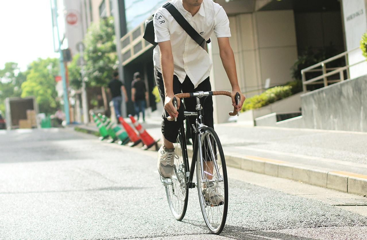 自転車の ロード自転車 タイヤ : 自転車通販ハックルhome ロード ...