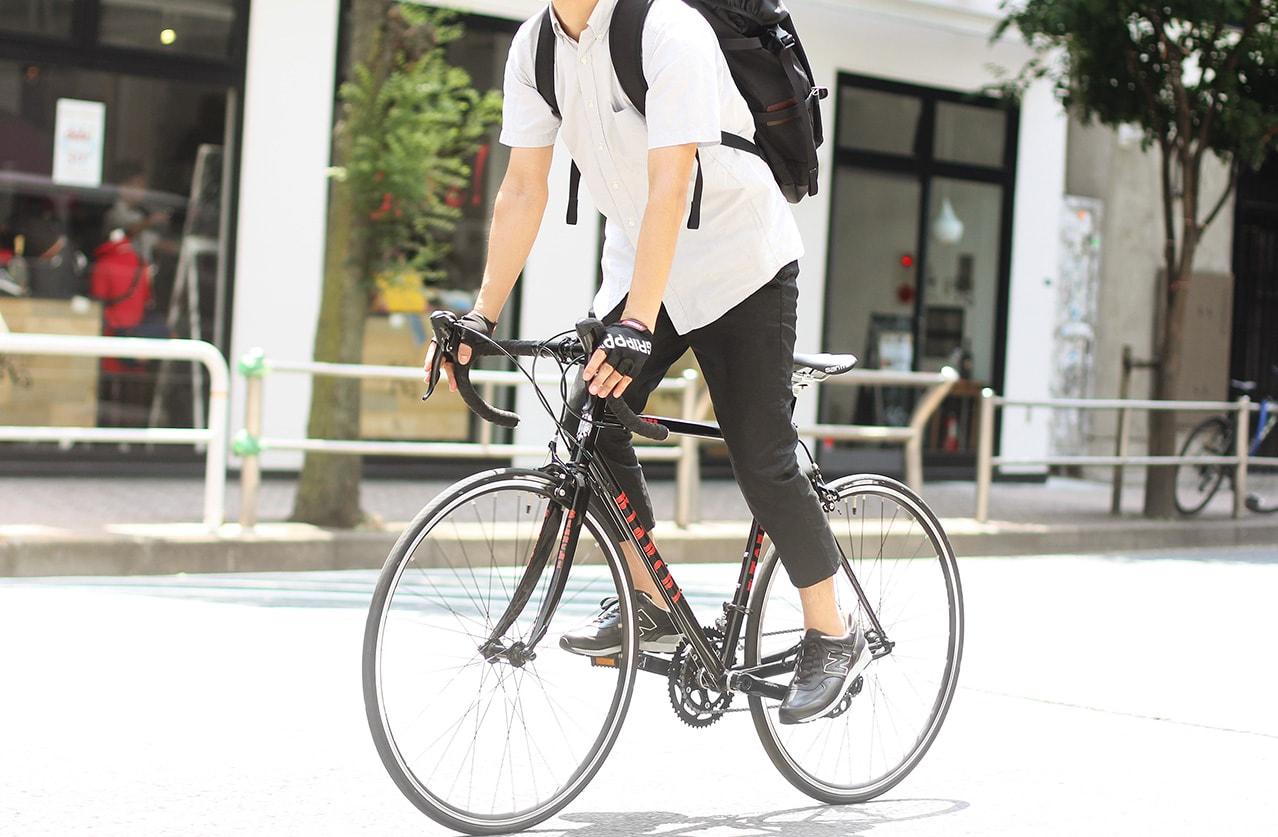 自転車の ビアンキ 自転車 画像 : 自転車通販ハックルhome ロード ...
