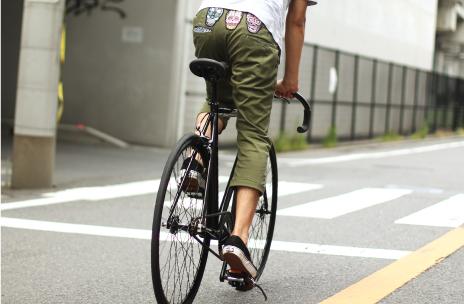 ... フェザー) - 自転車通販ハック