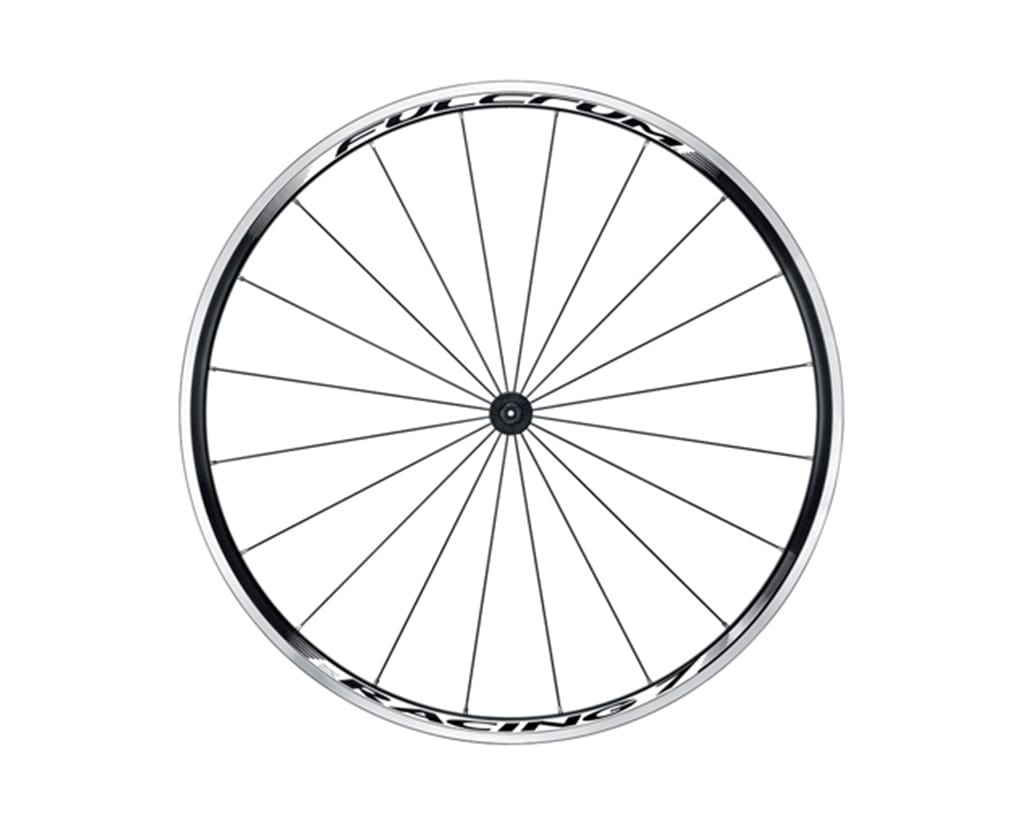 自転車の 自転車 タイヤ 規格 wo : ... 、RACING 7 - 自転車通販ハックル